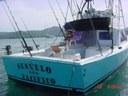 Senuelo del Pacifico Fishing