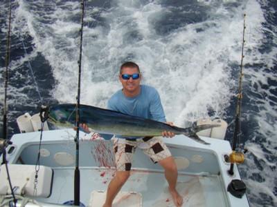 Dorado-sport-fishing-charter-tours-costa-rica-pacific - small