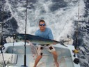 Dorado-sport-fishing-charter-tours-costa-rica-pacific - thumbnail