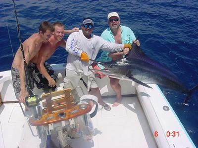 blue-marlin-fishing-charters-costa-rica-pacfic-coast-tours.jpg - small