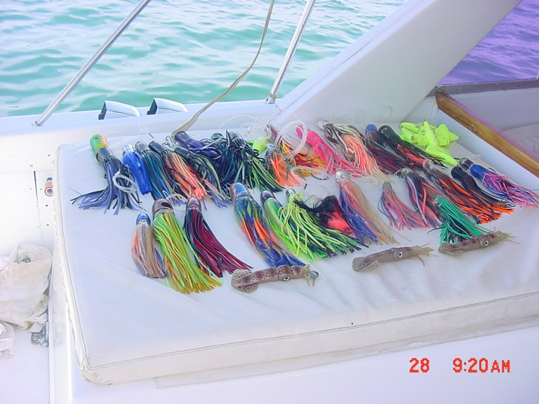 Costa Rica Fishing Gear.jpg - big
