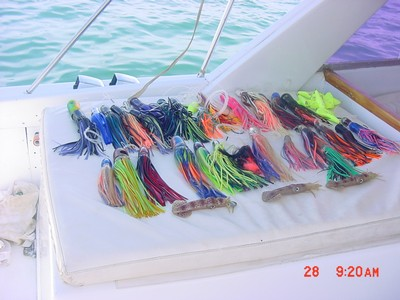 Costa Rica Fishing Gear.jpg - small