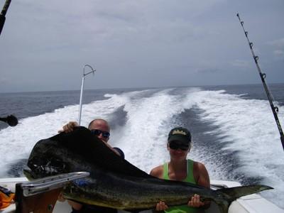 dorado-dorado-sport-fishing-charters-costa-rica-pacfic-coast-tours.jpg - small