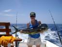 dorado-fishing-charters-costa-rica-pacfic-coast-tours.jpg - thumbnail