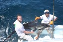 fishing charter tours costa rica mr trigger and emilio flamingo.jpg - thumbnail