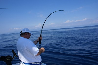 fishing-for-sailfish-marlin-is-a-work-out.jpg - small