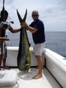 huge-dorado-sport-fishing-trip-costa-rica-pacfic-coast-tours.jpg - thumbnail