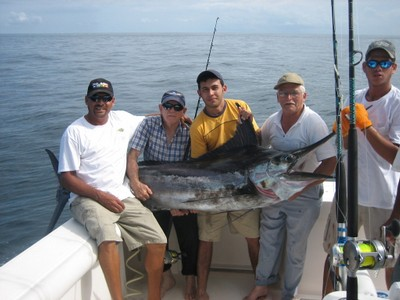 huge-marlin-catch-and-release-fishing-charters-tours-costa-rica-pacific-coast.jpg - small