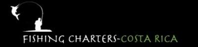 logo-fishingcharterscostaricaflat.jpg - small