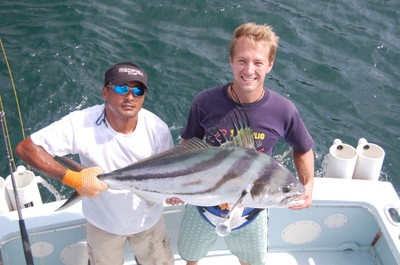 Roosterfish catch fishing charter tours costa rica.jpg - small
