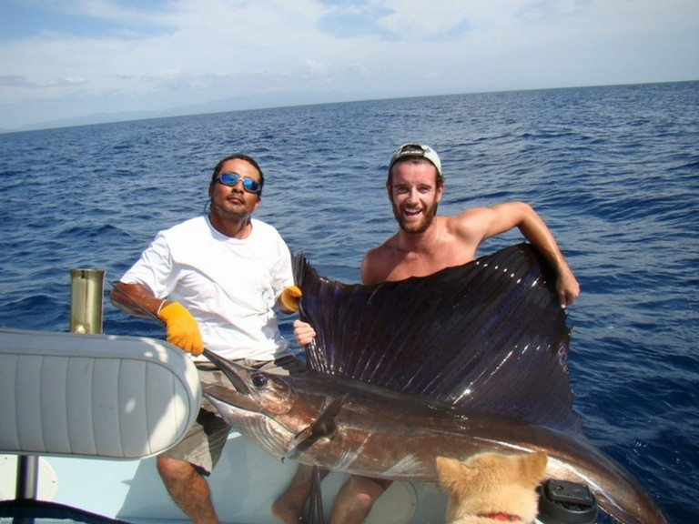 Sailfish costa rica fishing charters pacific ocean.jpeg - big