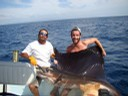 Sailfish costa rica fishing charters pacific ocean.jpeg - thumbnail
